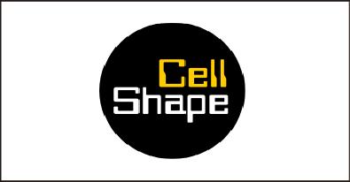 cellshape4