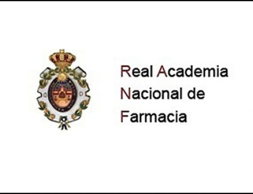 RANF Lecture (Spanish)