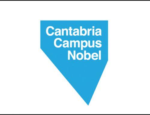 Cantabria Campus Nobel