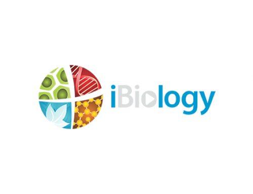 V Escuela de Biología Molecular y Celular Integrativa · II