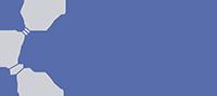 VDL-Lab Logo